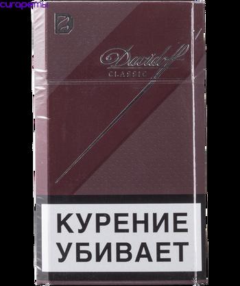 Табачные изделия на дом спб купить жидкость для электронных сигарет в волгограде