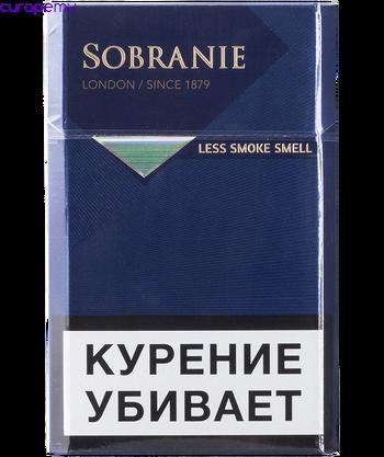 Где купить сигареты с доставкой на дом электронный сигареты купить в интернет магазине