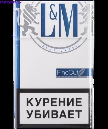 Купить сигареты круглосуточно с доставкой где купить дешевую электронную сигарету в москве