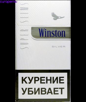 Купить сигареты круглосуточно с доставкой табакерка магазин табачных изделий москва интернет