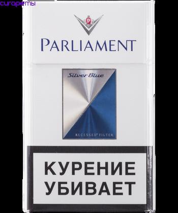 Купить сигареты парламент в спб электронные сигареты новогиреево купить