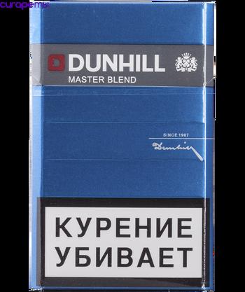 заказать сигареты на дом круглосуточно