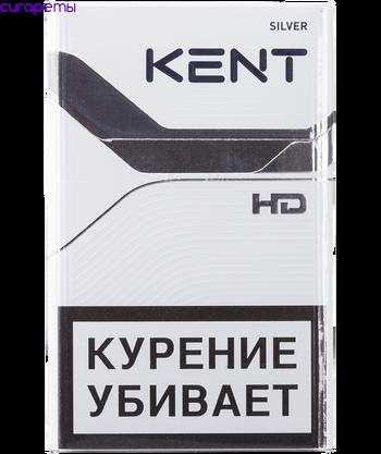 Купить сигареты кент в санкт петербурге i just купить электронная сигарета