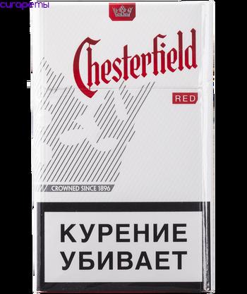 купить сигареты круглосуточно с доставкой