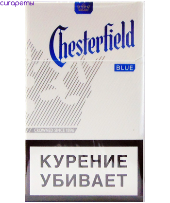 Как купить сигареты на дом круглосуточно сигареты харвест купить москва