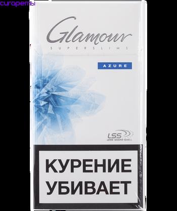 Купить сигареты гламур в спб реклама табачных изделий в рк