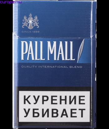 сигареты круглосуточно купить